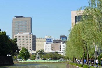 Tokyomarubeni171118