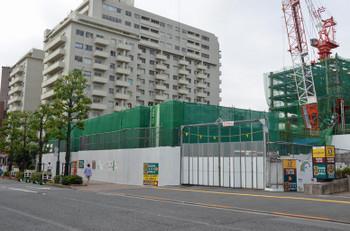 Tokyocityshibuya171112