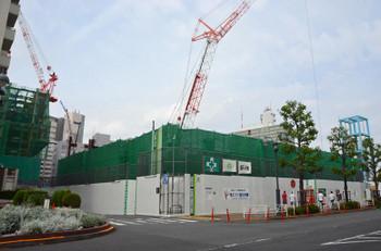 Tokyocityshibuya171113