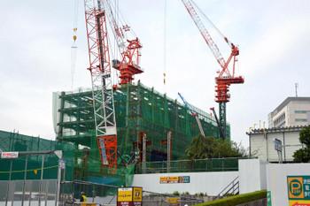 Tokyocityshibuya171114
