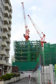 Tokyocityshibuya171115