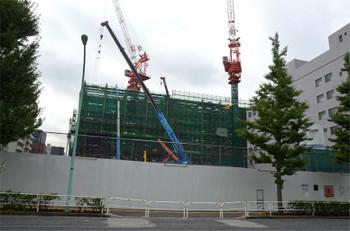Tokyocityshibuya171116