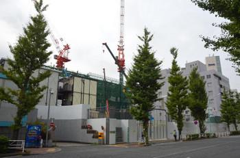 Tokyocityshibuya171117