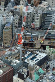 Tokyoikebukuro171116