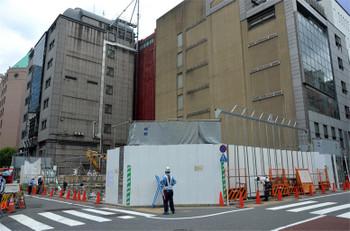 Tokyoikebukuro171119