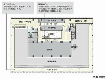 Kawasakicity171113
