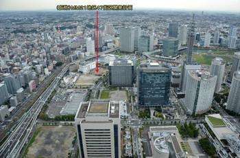 Yokohamamm21171152