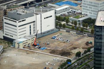 Yokohamamm21171154