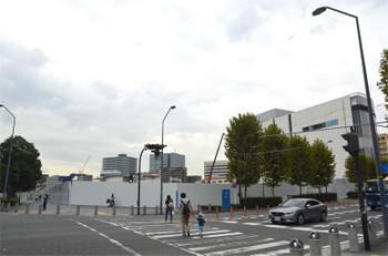 Yokohamamm21171155