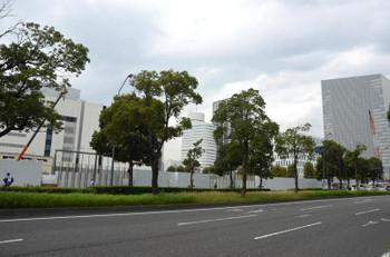 Yokohamamm21171156