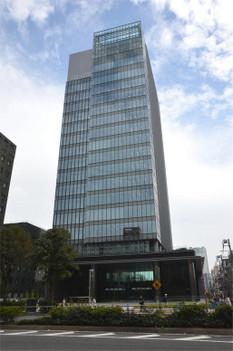 Tokyoavex171111
