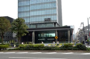 Tokyoavex171114