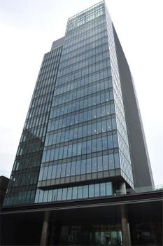 Tokyoavex171115