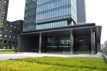 Tokyoavex171116