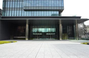 Tokyoavex171117