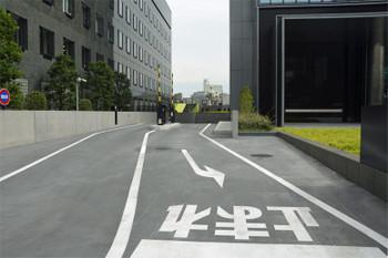 Tokyoavex171119