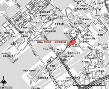 Tokyotoyosu171213