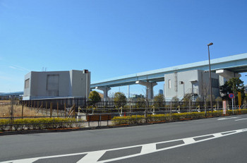 Tokyotoyosu171217