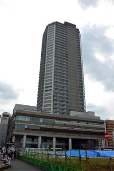 Tokyokokubunji171212