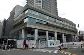 Tokyokokubunji171213