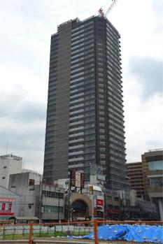 Tokyokokubunji171216