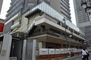 Tokyokokubunji171217