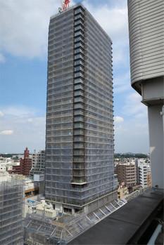 Tokyokokubunji171218