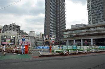 Tokyokokubunji171219