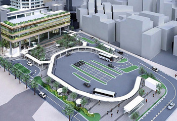 Tokyokokubunji171220