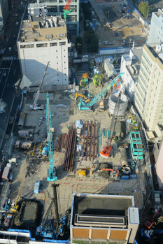 Tokyokasuga171212