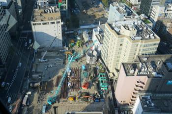 Tokyokasuga171213