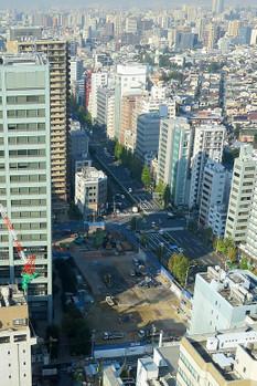 Tokyokasuga171217
