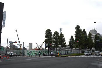 Tokyoyotsuya171211