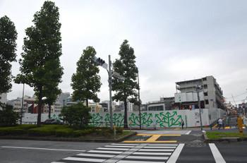 Tokyoyotsuya171212