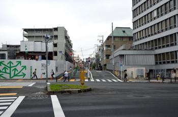 Tokyoyotsuya171213