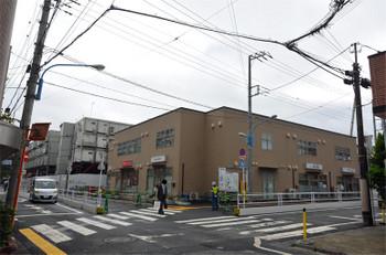 Tokyoyotsuya171214