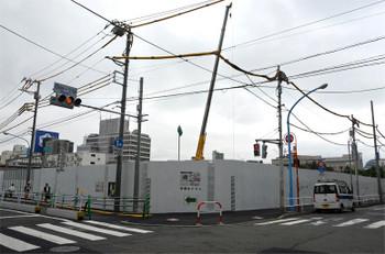 Tokyoyotsuya171215