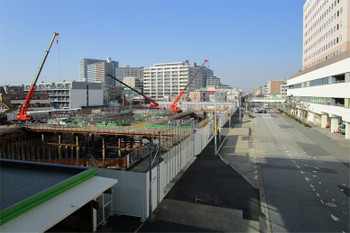 Chibatsudanuma171215