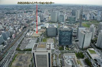 Yokohamamm21171212