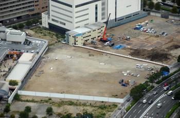 Yokohamamm21171213