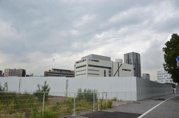Yokohamamm21171215