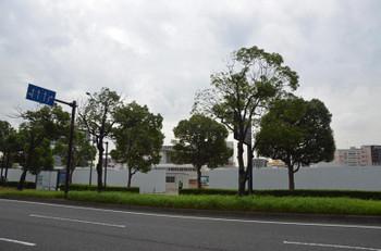 Yokohamamm21171216