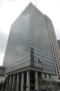 Tokyomeguro171214