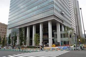 Tokyomeguro171215