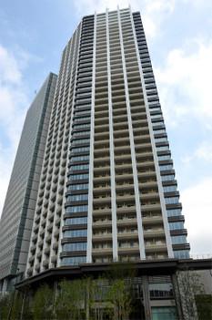 Tokyomeguro171217