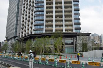Tokyomeguro171218