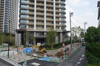 Tokyomeguro171220