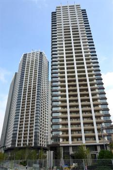 Tokyomeguro171221