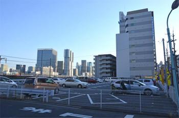 Tokyosengakuji171214
