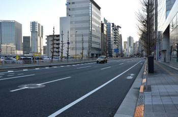 Tokyosengakuji171215